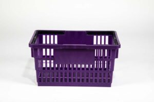 big basket grape