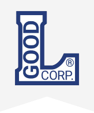 Good L corporate logo