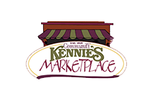 Kennie's Marketplace, MD