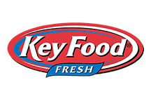 Key Food, NY