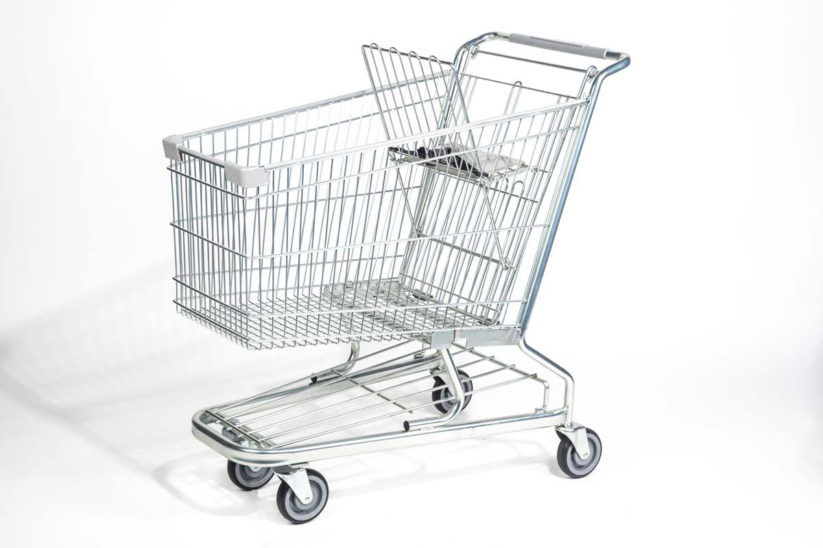 steel-wire-cart-25w-01.jpg