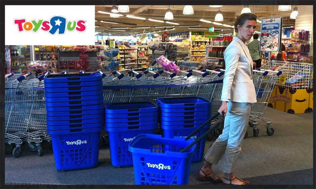 toys-r-us-roller-baskets
