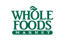 Whole Foods, Select Locations Nationwide